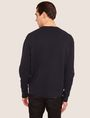 ARMANI EXCHANGE Sweatshirt Man e