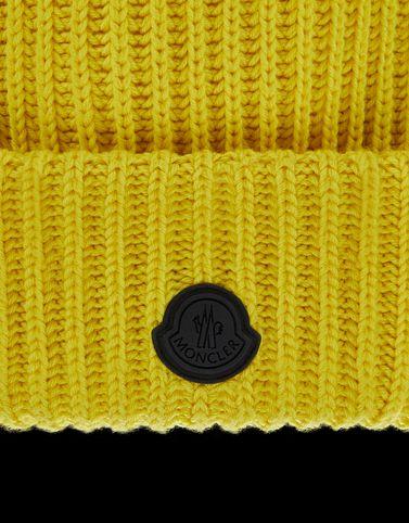 12dc76d9361 Moncler HAT for Unisex