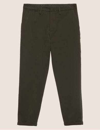 ARMANI EXCHANGE Pantalone Smart Casual Uomo R