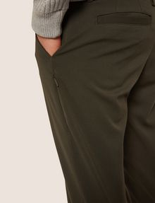 ARMANI EXCHANGE Dress Pant Man b