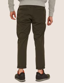 ARMANI EXCHANGE Dress Pant Man e