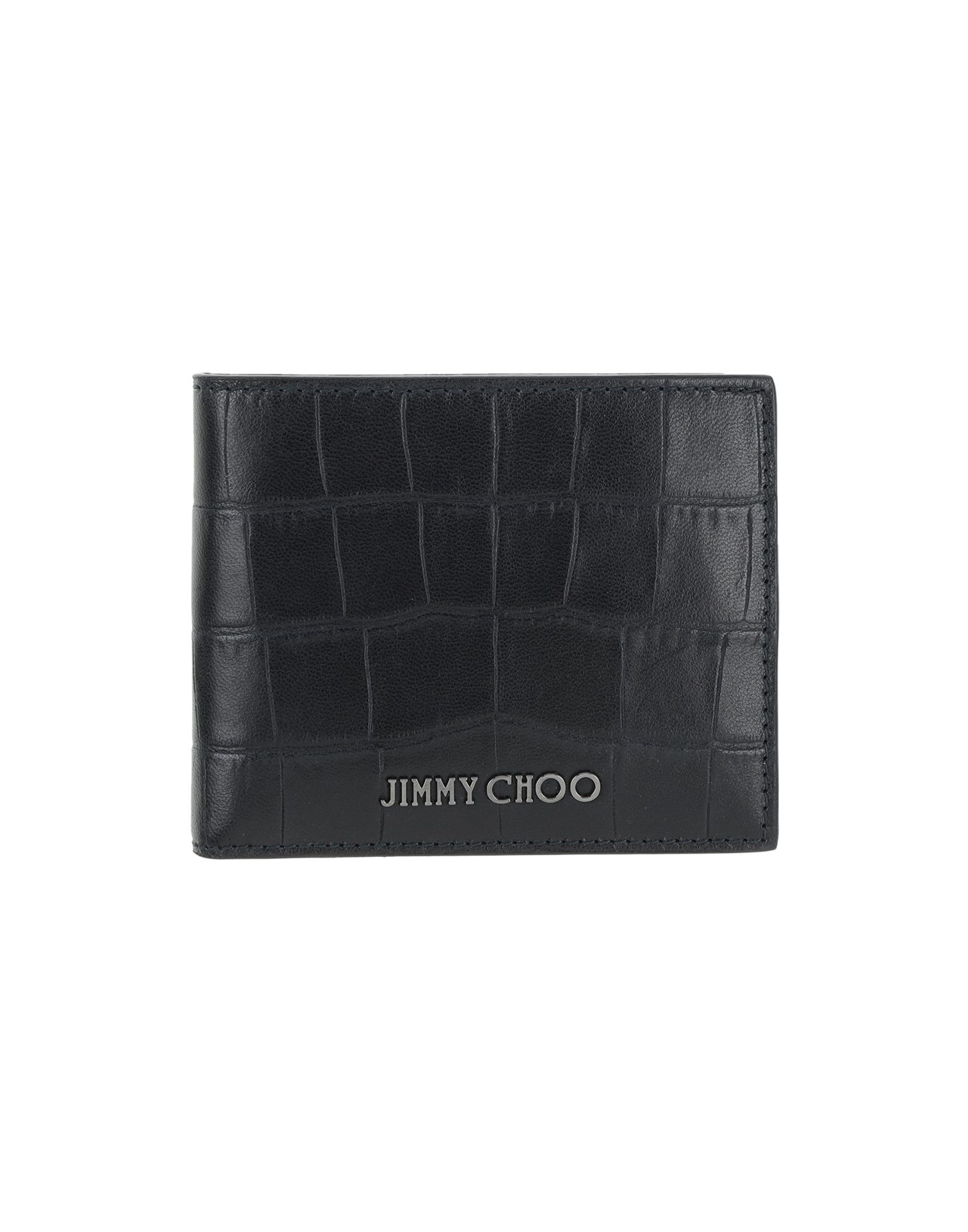 JIMMY CHOO Бумажник пластик pla 3d systems cartridge for cubepro pla neon green 401397 01