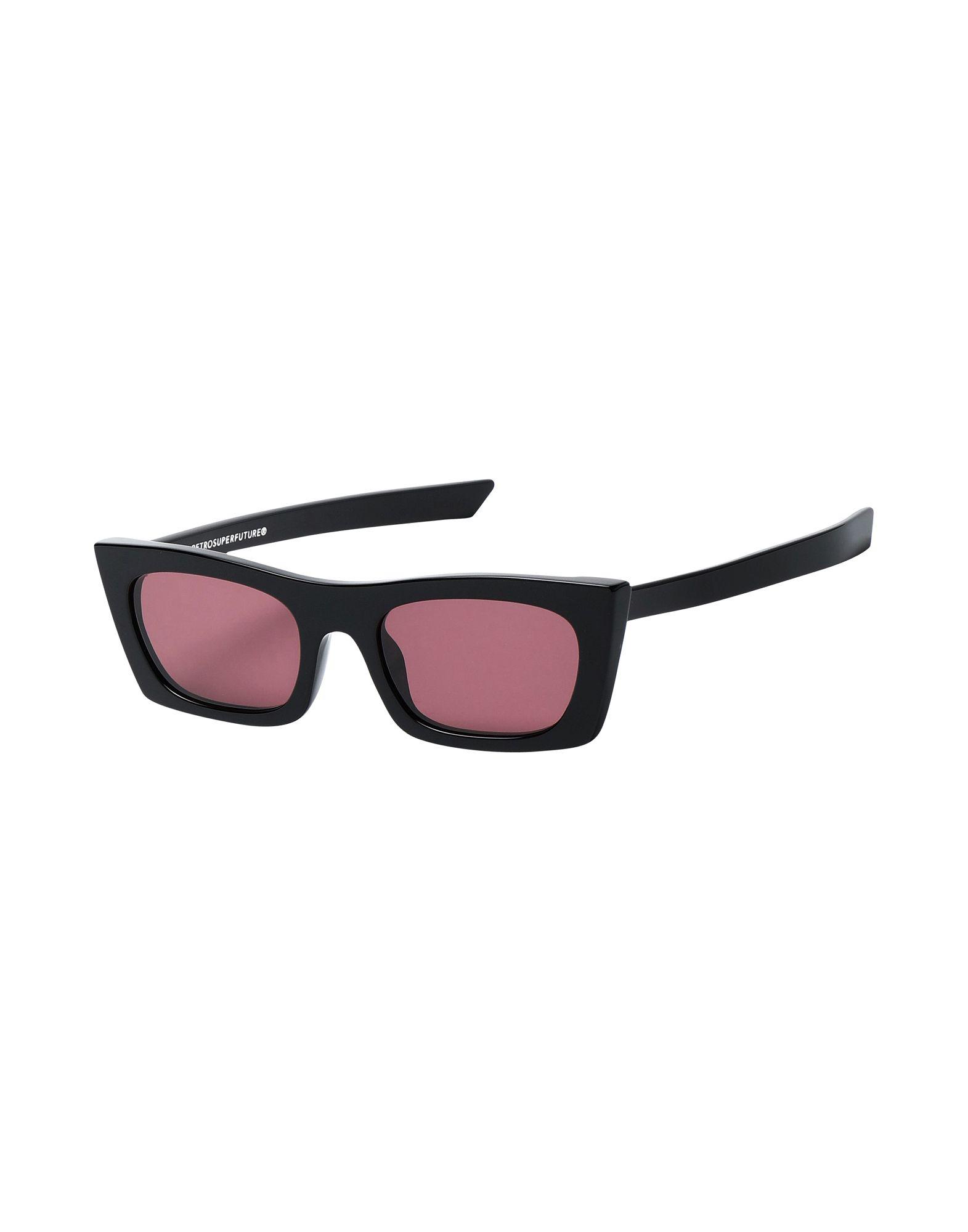 SUPER by RETROSUPERFUTURE Солнечные очки туфли caprice caprice ca107awaahw5