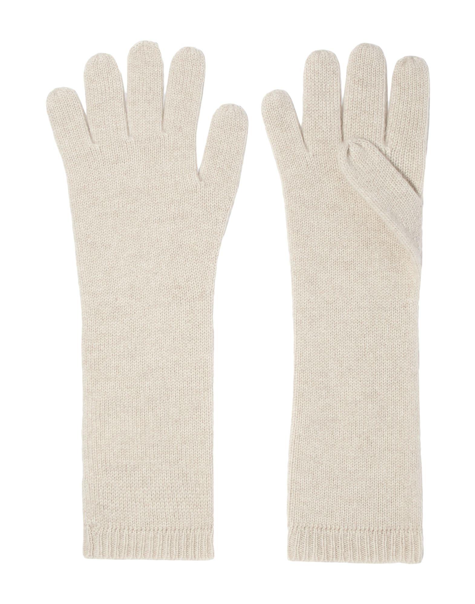 Фото - DUFFY Перчатки защитные антистатические перчатки из углеродного волокна ermar erma