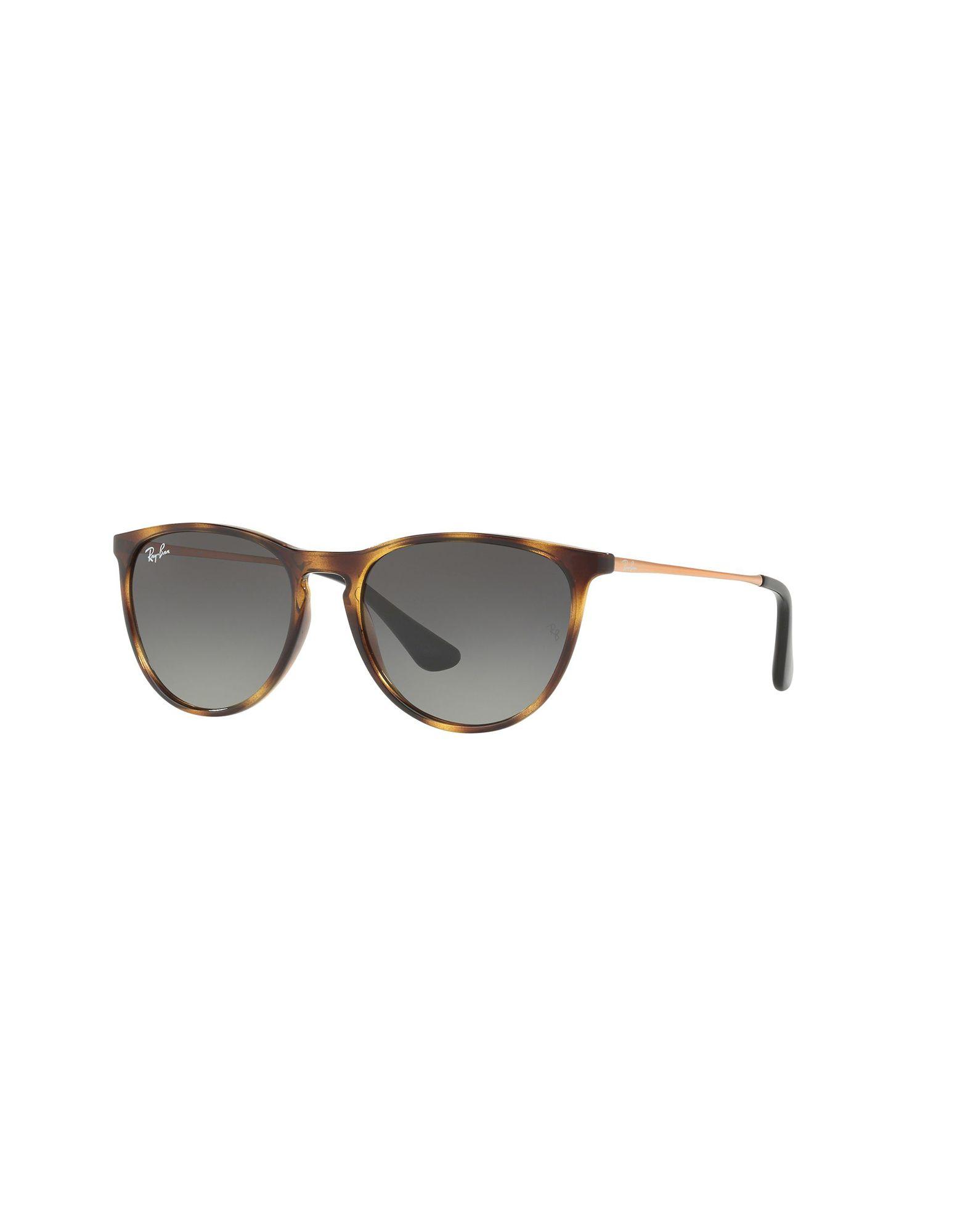 RAY-BAN JUNIOR Солнечные очки