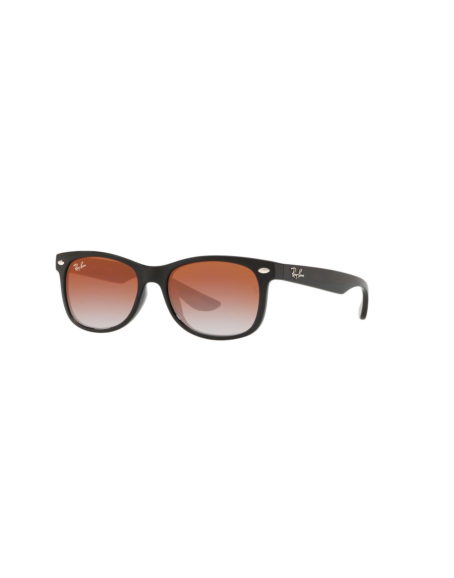 RAY-BAN JUNIOR Солнечные очки junior medellin