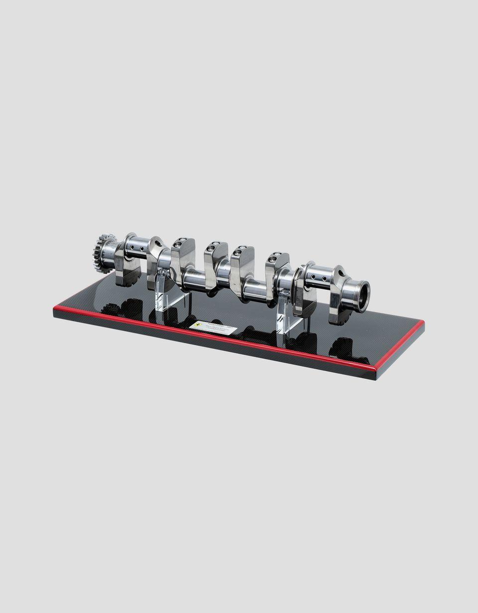 Scuderia Ferrari Online Store - Albero motore V8 F2007 - Memorabilia F1