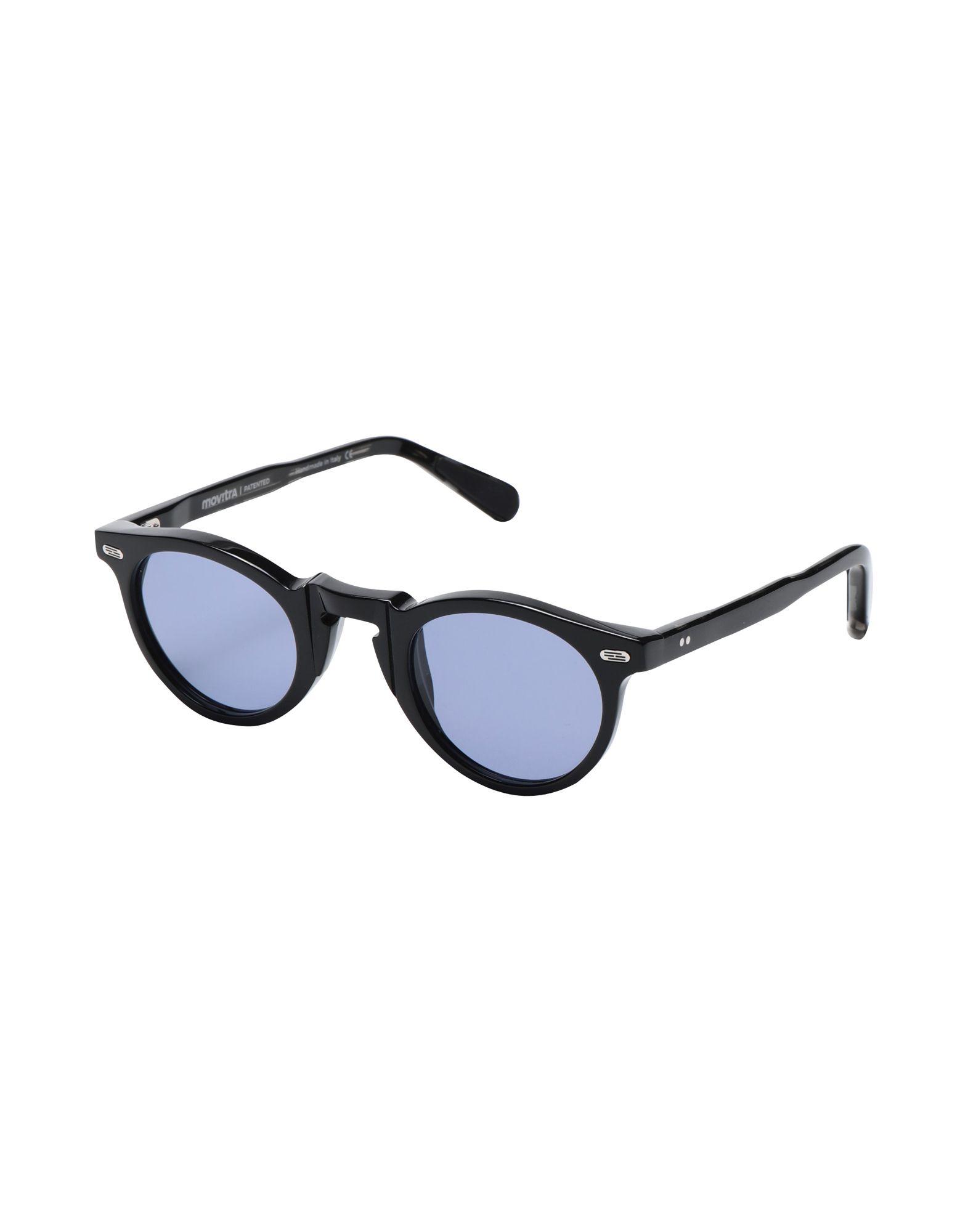 Фото - MOVITRA Солнечные очки 3d очки