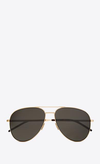 SAINT LAURENT CLASSIC E CLASSIC 11 sunglasses a_V4