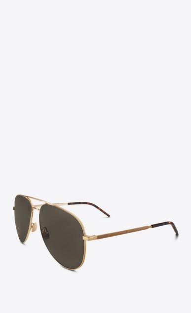 SAINT LAURENT CLASSIC E CLASSIC 11 sunglasses b_V4