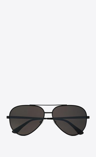 SAINT LAURENT CLASSIC E CLASSIC 11 Zero sunglasses a_V4
