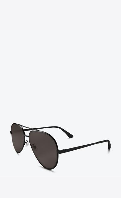 SAINT LAURENT CLASSIC E CLASSIC 11 Zero sunglasses b_V4