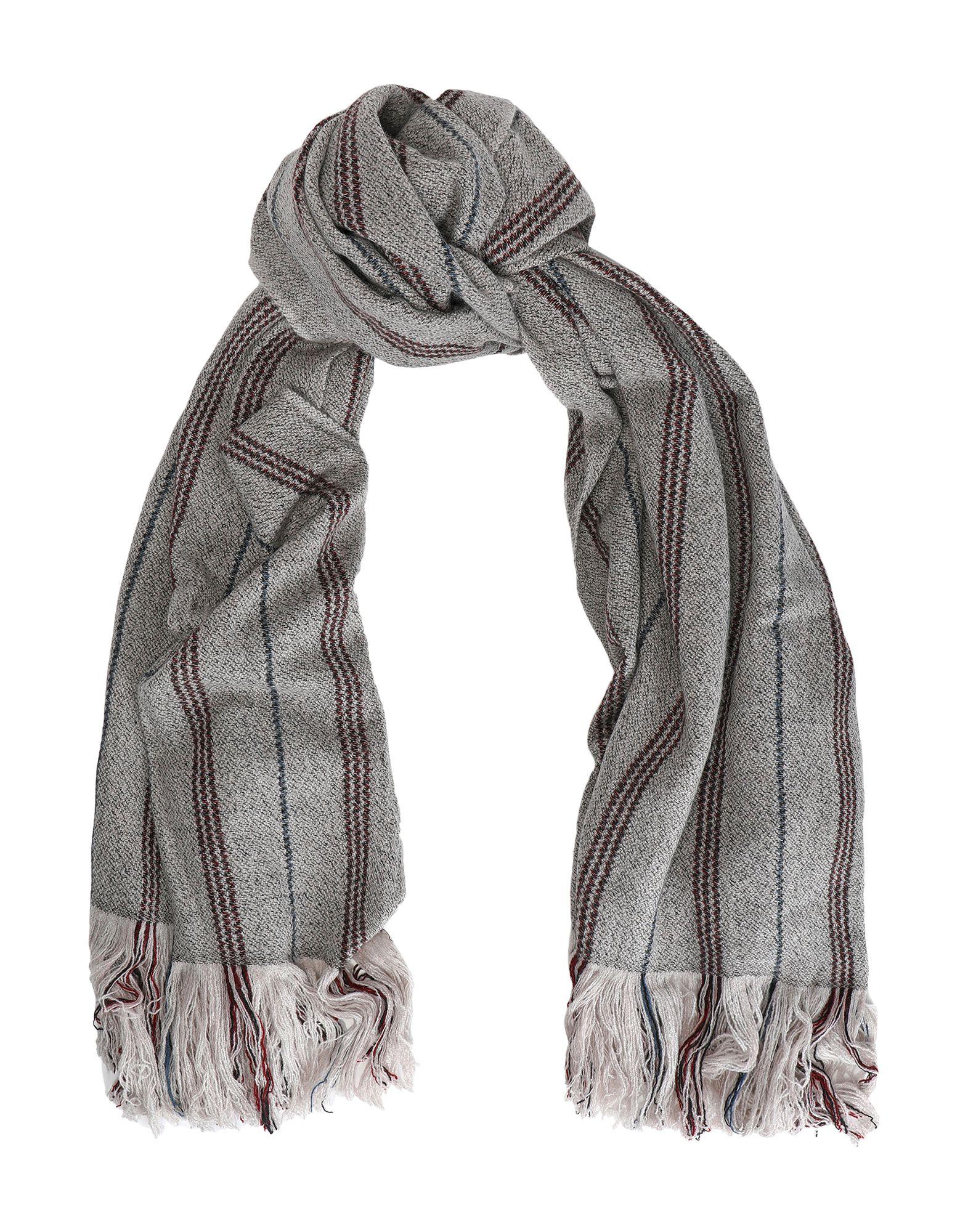ISABEL MARANT Палантин isabel marant шарф