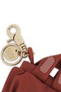 SEE BY CHLOÉ Shell keychain