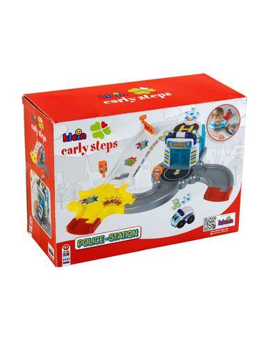 Cars, trains, planes & Co.