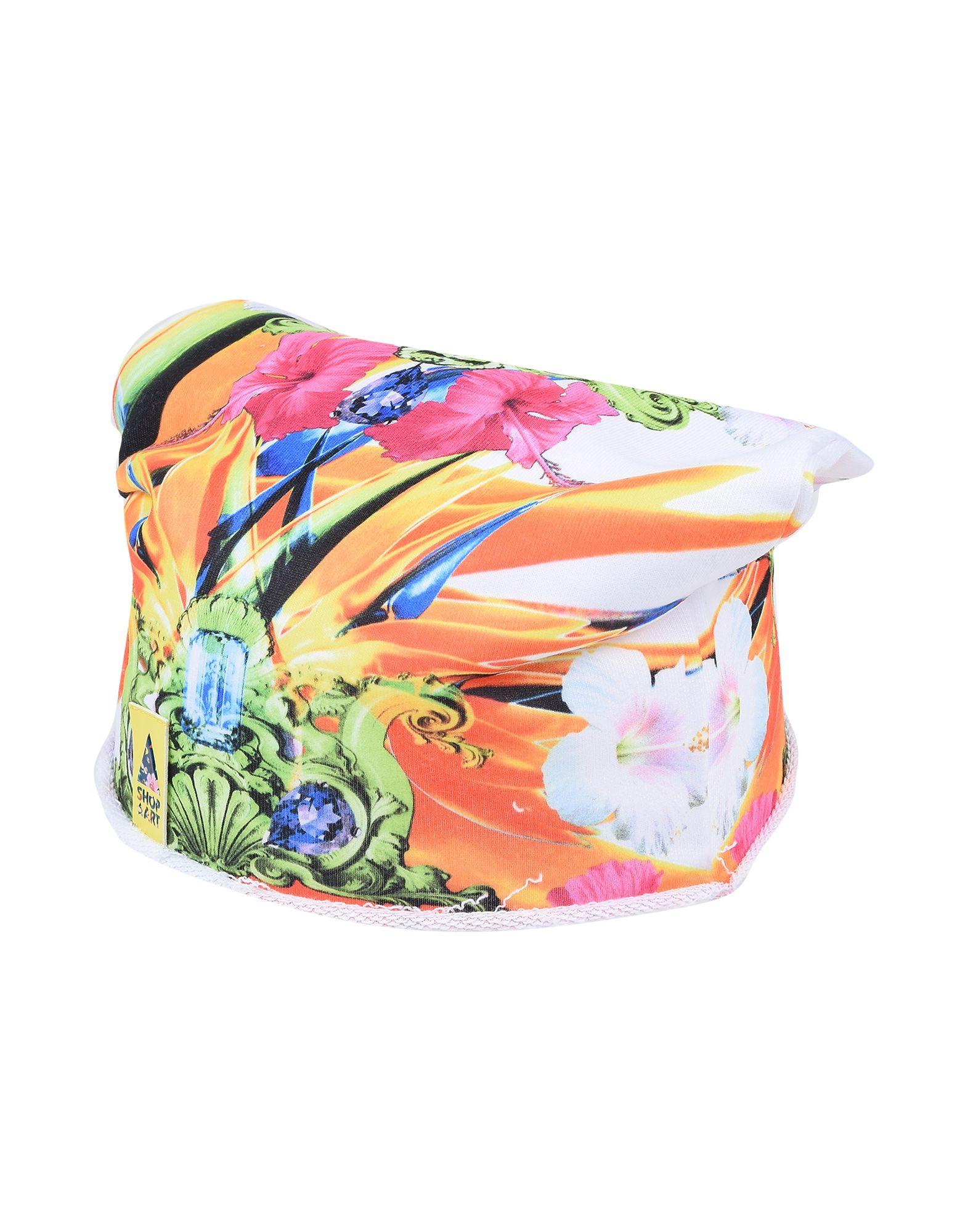 Фото - SHOP ★ ART Головной убор головной убор kocotree kq14018 10