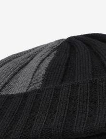 ARMANI EXCHANGE Hat [*** pickupInStoreShippingNotGuaranteed_info ***] d