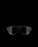 MONCLER EYEWEAR - Eyewear - men