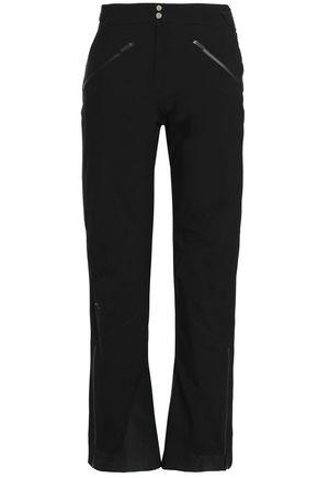 KJUS Shell bootcut ski pants