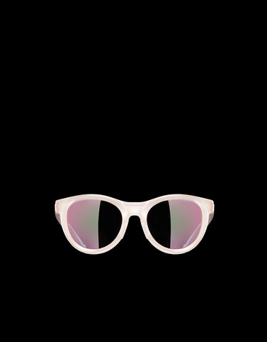 Eyewear Powder Rose Eyewear Woman