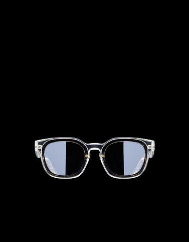 MONCLER GAFAS - Gafas - Unisex