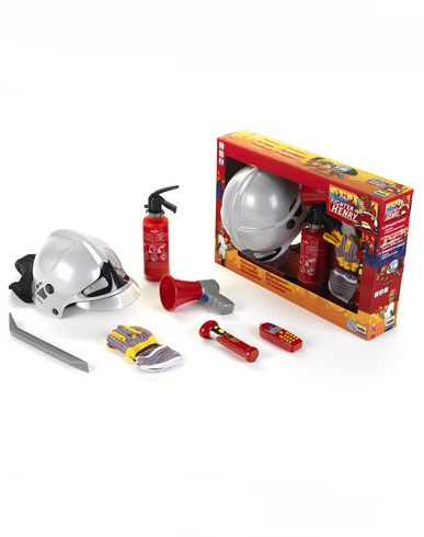 Educational & building toy