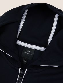 ARMANI EXCHANGE Hoodie [*** pickupInStoreShippingNotGuaranteed_info ***] d