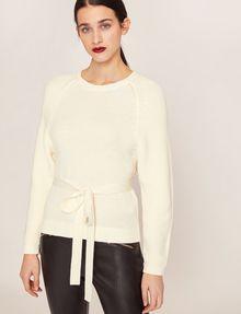 ARMANI EXCHANGE Pullover Damen f