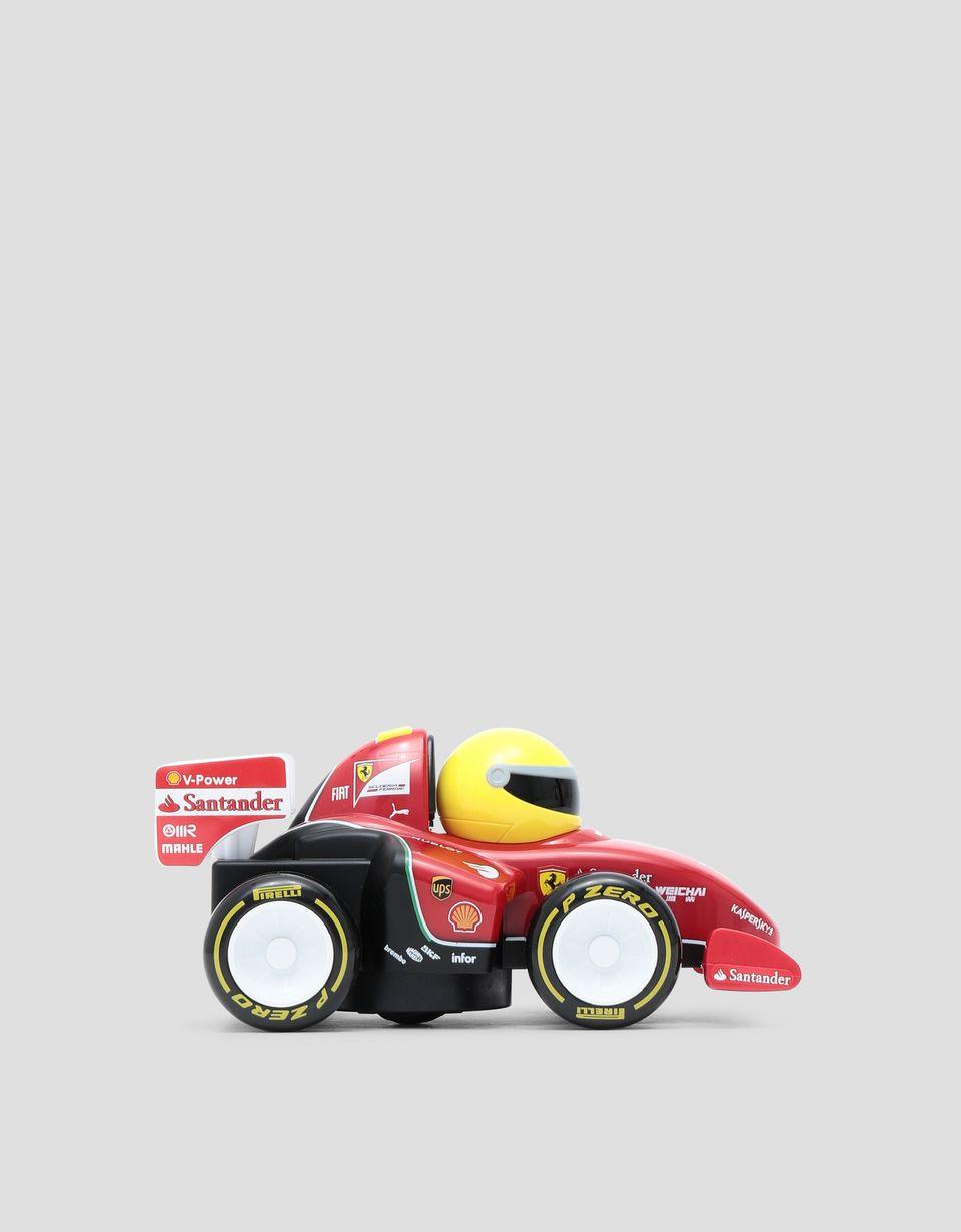 Scuderia Ferrari Online Store - Ferrari Drifters F14T model - Toy Cars