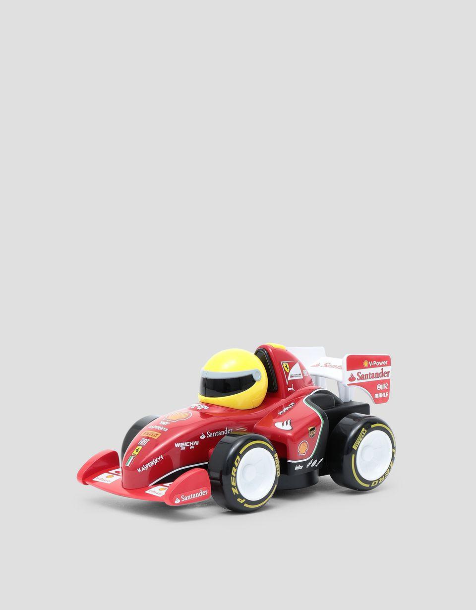 Scuderia Ferrari Online Store - Modellino Ferrari Drifters F14T - Auto Giocattolo