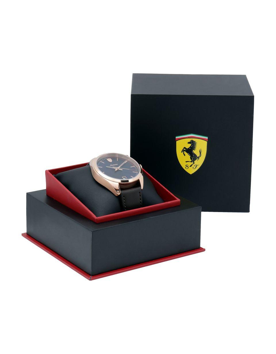 Scuderia Ferrari Online Store - Montre à quartz Abetone - Montres à quartz