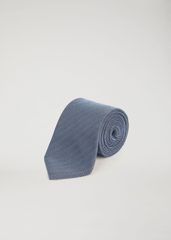 Ties - Item 46615476, Blue