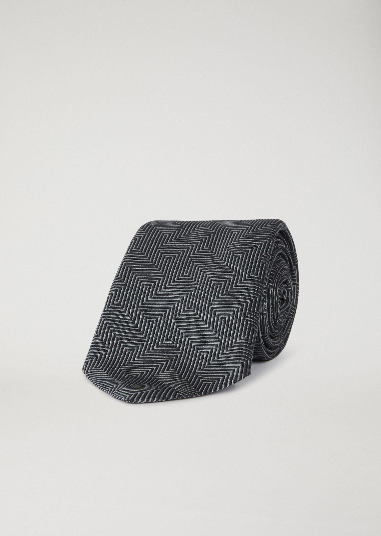 Ties - Item 46615490, Black