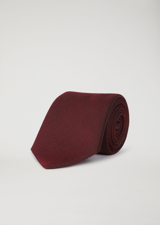 Ties - Item 46615497, Bordeaux