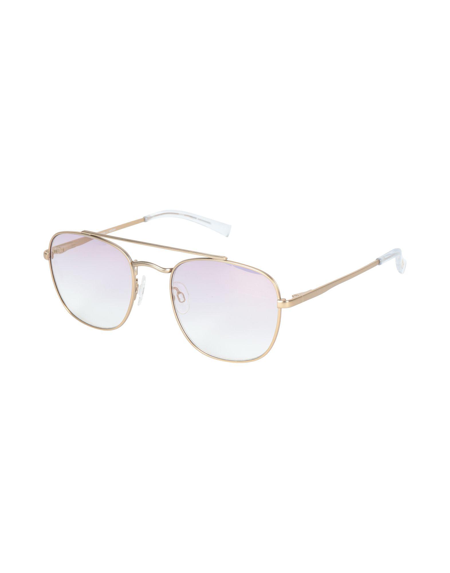 LE SPECS Солнечные очки