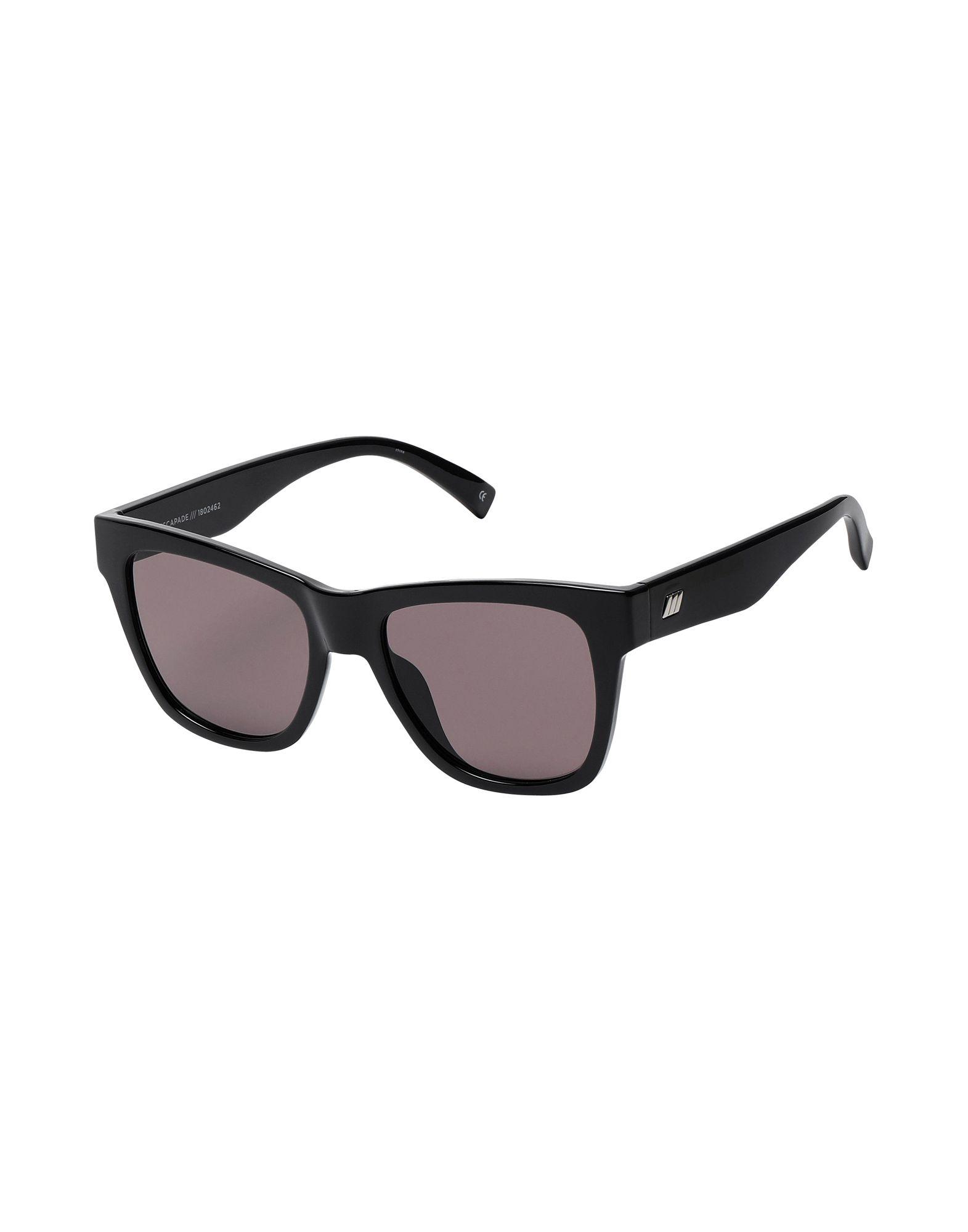 Фото - LE SPECS Солнечные очки le specs солнечные очки