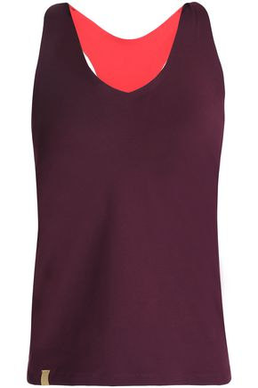 MONREAL LONDON Stretch tank