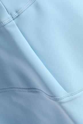 MONREAL LONDON Stretch tennis skirt