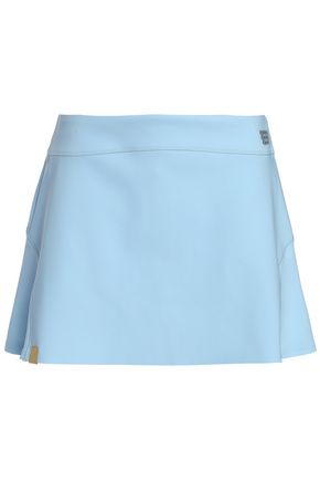 MONREAL LONDON Stretch tennis skirt