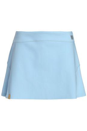MONREAL LONDON ストレッチ テニススカート