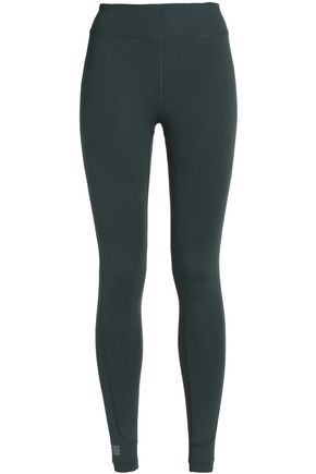 MONREAL LONDON Stretch leggings