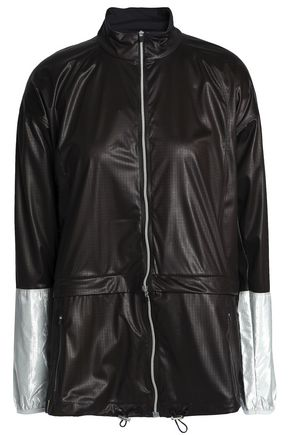 MONREAL LONDON Shell jacket