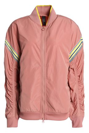 ADIDAS by STELLA McCARTNEY Shell jacket