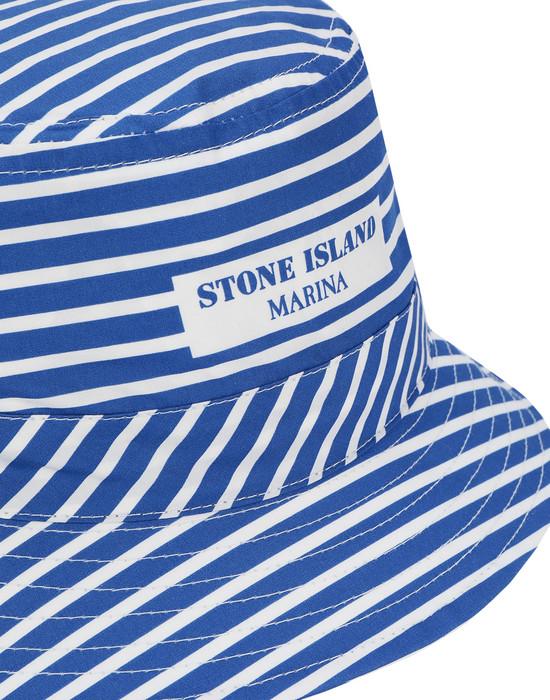 46615811ed - ACCESSORIES STONE ISLAND