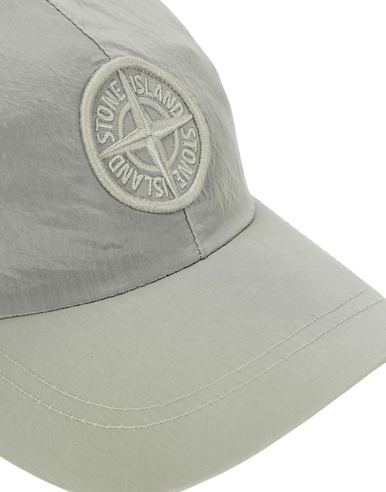 46615819ie - ACCESSORIES STONE ISLAND
