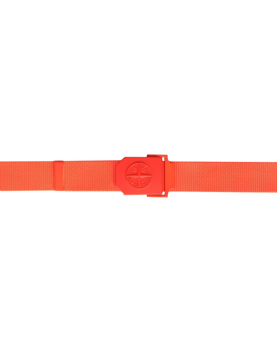 46615977bx - ACCESSORIES STONE ISLAND