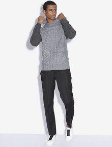 ARMANI EXCHANGE Pullover [*** pickupInStoreShippingNotGuaranteed_info ***] d