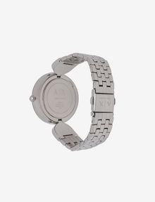 ARMANI EXCHANGE Fashion Watch [*** pickupInStoreShipping_info ***] d