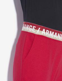 ARMANI EXCHANGE Sporthose [*** pickupInStoreShipping_info ***] b