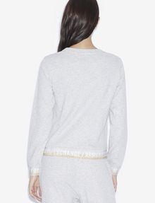 ARMANI EXCHANGE Sweatshirt [*** pickupInStoreShipping_info ***] e